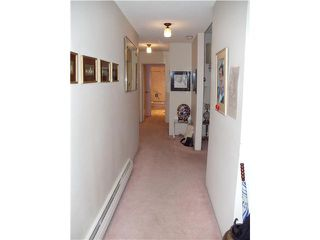 """Photo 4: 8 5515 OAK Street in Vancouver: Shaughnessy Condo for sale in """"Shawnoaks"""" (Vancouver West)  : MLS®# V860014"""