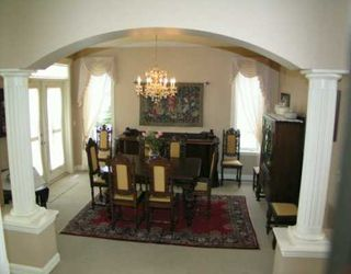 Photo 3:  in CALGARY: Signl Hll Sienna Hll Residential Detached Single Family for sale (Calgary)  : MLS®# C3170374