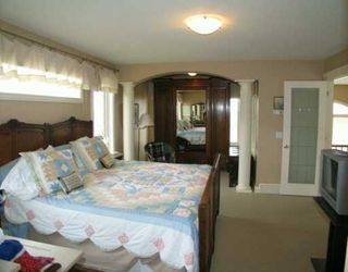 Photo 6:  in CALGARY: Signl Hll Sienna Hll Residential Detached Single Family for sale (Calgary)  : MLS®# C3170374