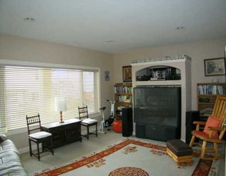 Photo 7:  in CALGARY: Signl Hll Sienna Hll Residential Detached Single Family for sale (Calgary)  : MLS®# C3170374