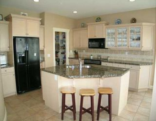 Photo 4:  in CALGARY: Signl Hll Sienna Hll Residential Detached Single Family for sale (Calgary)  : MLS®# C3170374