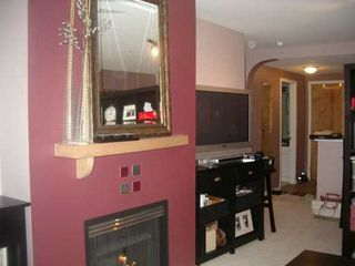 "Photo 3: 218 6833 VILLAGE GREEN BB in Burnaby: Middlegate BS Condo for sale in ""CARMEL"" (Burnaby South)  : MLS®# V592557"