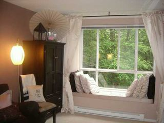 "Photo 4: 218 6833 VILLAGE GREEN BB in Burnaby: Middlegate BS Condo for sale in ""CARMEL"" (Burnaby South)  : MLS®# V592557"