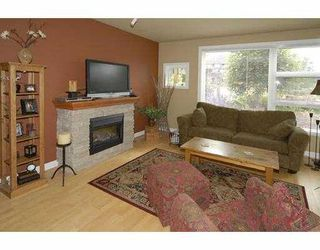 """Photo 3: 117 4600 WESTWATER Drive in Richmond: Steveston South Condo for sale in """"COPPER SKY"""" : MLS®# V724447"""