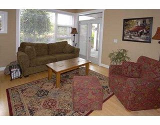 """Photo 4: 117 4600 WESTWATER Drive in Richmond: Steveston South Condo for sale in """"COPPER SKY"""" : MLS®# V724447"""