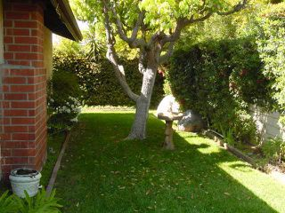 Photo 2: RANCHO BERNARDO Home for sale or rent : 3 bedrooms : 16487 Gabarda Rd in San Diego
