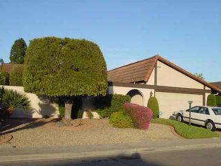 Photo 1: RANCHO BERNARDO Home for sale or rent : 3 bedrooms : 16487 Gabarda Rd in San Diego