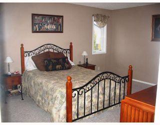 Photo 6:  in WINNIPEG: Fort Garry / Whyte Ridge / St Norbert Residential for sale (South Winnipeg)  : MLS®# 2820247