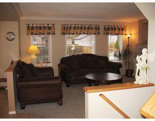 Photo 3:  in WINNIPEG: Fort Garry / Whyte Ridge / St Norbert Residential for sale (South Winnipeg)  : MLS®# 2820247