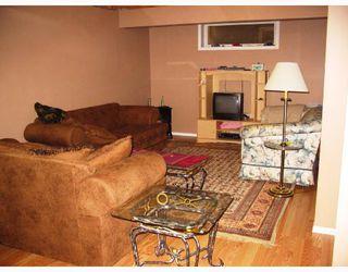 Photo 7:  in WINNIPEG: Fort Garry / Whyte Ridge / St Norbert Residential for sale (South Winnipeg)  : MLS®# 2820247
