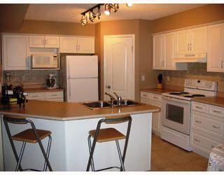 Photo 4:  in WINNIPEG: Fort Garry / Whyte Ridge / St Norbert Residential for sale (South Winnipeg)  : MLS®# 2820247