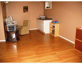 Photo 8:  in WINNIPEG: Fort Garry / Whyte Ridge / St Norbert Residential for sale (South Winnipeg)  : MLS®# 2820247