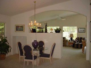 Photo 2: SPRING VALLEY Residential for sale : 4 bedrooms : 9330 Francis Dr