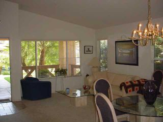 Photo 3: SPRING VALLEY Residential for sale : 4 bedrooms : 9330 Francis Dr