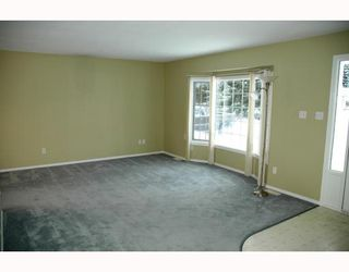 Photo 3: 2126 GALE Road in Prince_George: Aberdeen House for sale (PG City North (Zone 73))  : MLS®# N188880