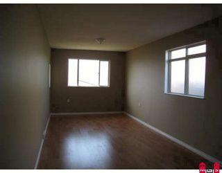 Photo 4: 8462 152ND Street in Surrey: Fleetwood Tynehead House for sale : MLS®# F2910310