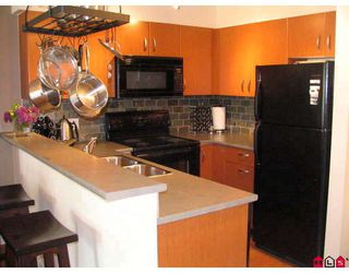 """Photo 2: 201 20750 DUNCAN Way in Langley: Langley City Condo for sale in """"FAIRFIELD LANE"""" : MLS®# F2910685"""