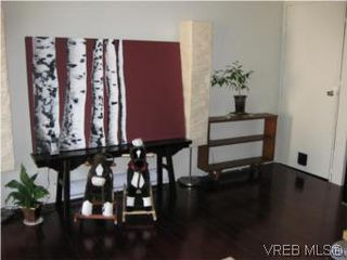 Photo 6: 8 738 Wilson Street in VICTORIA: VW Victoria West Townhouse for sale (Victoria West)  : MLS®# 263996