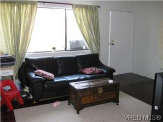 Photo 5: 8 738 Wilson St in VICTORIA: VW Victoria West Row/Townhouse for sale (Victoria West)  : MLS®# 506091