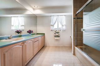 Photo 19: 7461 ALMOND Place in Burnaby: The Crest House for sale (Burnaby East)  : MLS®# R2389664