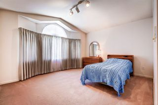 Photo 15: 7461 ALMOND Place in Burnaby: The Crest House for sale (Burnaby East)  : MLS®# R2389664