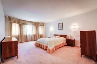 Photo 17: 7461 ALMOND Place in Burnaby: The Crest House for sale (Burnaby East)  : MLS®# R2389664