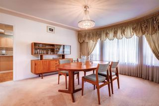 Photo 7: 7461 ALMOND Place in Burnaby: The Crest House for sale (Burnaby East)  : MLS®# R2389664