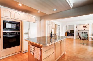 Photo 11: 7461 ALMOND Place in Burnaby: The Crest House for sale (Burnaby East)  : MLS®# R2389664