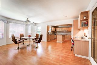 Photo 12: 7461 ALMOND Place in Burnaby: The Crest House for sale (Burnaby East)  : MLS®# R2389664