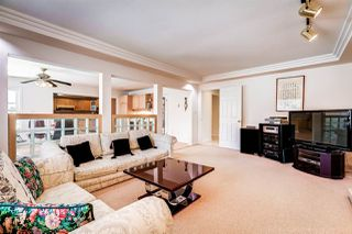 Photo 13: 7461 ALMOND Place in Burnaby: The Crest House for sale (Burnaby East)  : MLS®# R2389664