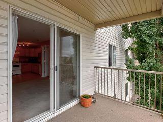 Photo 21: 309 4703 43 Avenue: Stony Plain Condo for sale : MLS®# E4169560