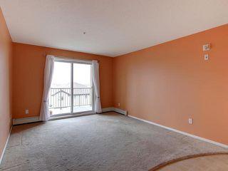 Photo 9: 309 4703 43 Avenue: Stony Plain Condo for sale : MLS®# E4169560