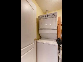 Photo 20: 309 4703 43 Avenue: Stony Plain Condo for sale : MLS®# E4169560