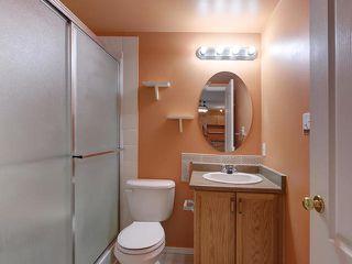 Photo 19: 309 4703 43 Avenue: Stony Plain Condo for sale : MLS®# E4169560