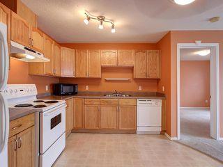 Photo 4: 309 4703 43 Avenue: Stony Plain Condo for sale : MLS®# E4169560