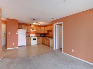 Photo 6: 309 4703 43 Avenue: Stony Plain Condo for sale : MLS®# E4169560