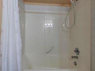 Photo 18: 309 4703 43 Avenue: Stony Plain Condo for sale : MLS®# E4169560
