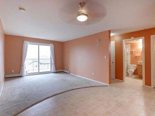 Photo 7: 309 4703 43 Avenue: Stony Plain Condo for sale : MLS®# E4169560