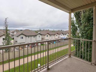 Photo 23: 309 4703 43 Avenue: Stony Plain Condo for sale : MLS®# E4169560