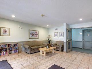 Photo 25: 309 4703 43 Avenue: Stony Plain Condo for sale : MLS®# E4169560