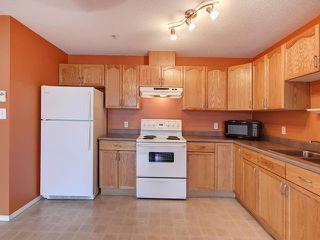 Photo 3: 309 4703 43 Avenue: Stony Plain Condo for sale : MLS®# E4169560