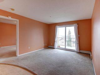 Photo 10: 309 4703 43 Avenue: Stony Plain Condo for sale : MLS®# E4169560