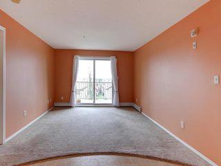 Photo 8: 309 4703 43 Avenue: Stony Plain Condo for sale : MLS®# E4169560