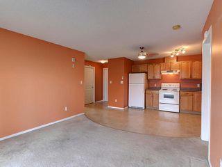 Photo 5: 309 4703 43 Avenue: Stony Plain Condo for sale : MLS®# E4169560
