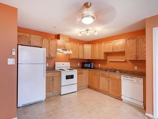 Photo 2: 309 4703 43 Avenue: Stony Plain Condo for sale : MLS®# E4169560