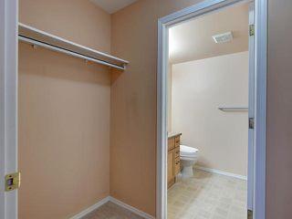 Photo 15: 309 4703 43 Avenue: Stony Plain Condo for sale : MLS®# E4169560