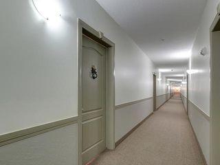 Photo 26: 309 4703 43 Avenue: Stony Plain Condo for sale : MLS®# E4169560