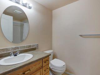 Photo 17: 309 4703 43 Avenue: Stony Plain Condo for sale : MLS®# E4169560
