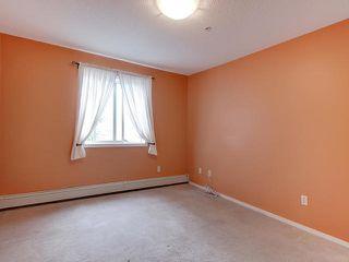 Photo 12: 309 4703 43 Avenue: Stony Plain Condo for sale : MLS®# E4169560