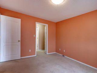 Photo 13: 309 4703 43 Avenue: Stony Plain Condo for sale : MLS®# E4169560